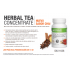 Herbal Concentrate sabor Chai 51g